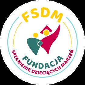 Fundacja Spełnienie Dziecięcych Marzeń